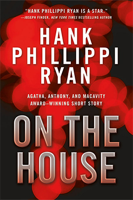 """""""On the House"""""""